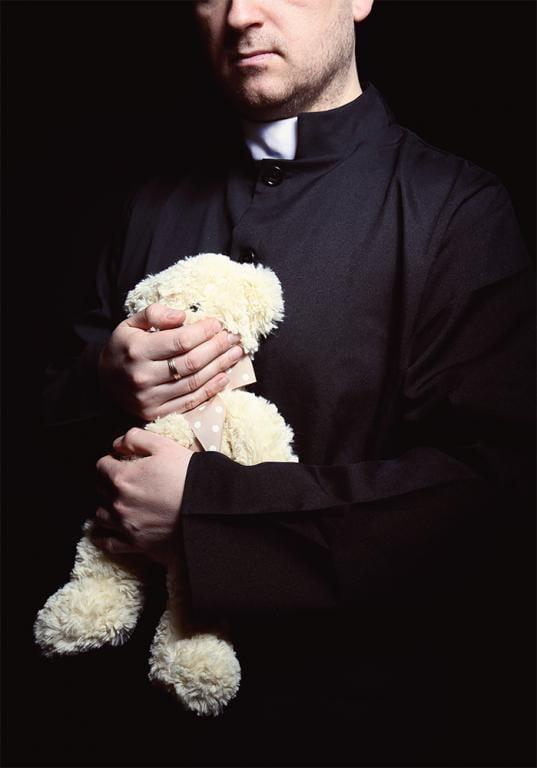 catholic church pedophilia scandal bankruptcy
