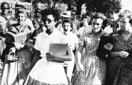 christian right politics republicans democrats racism civil rights
