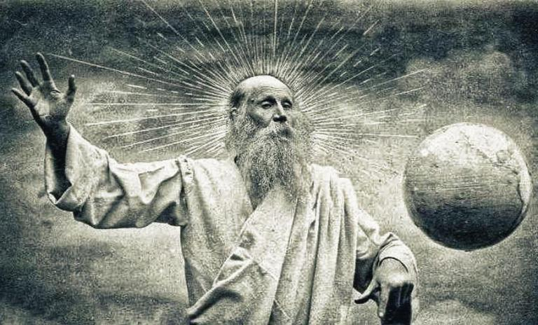 laws god religious tests america politics