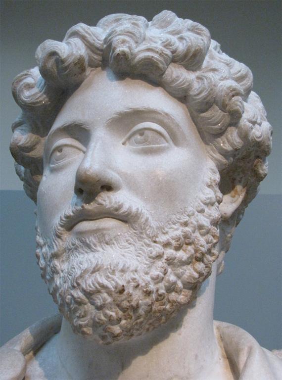 philosopher kings plato keanu reeves atheism stocism