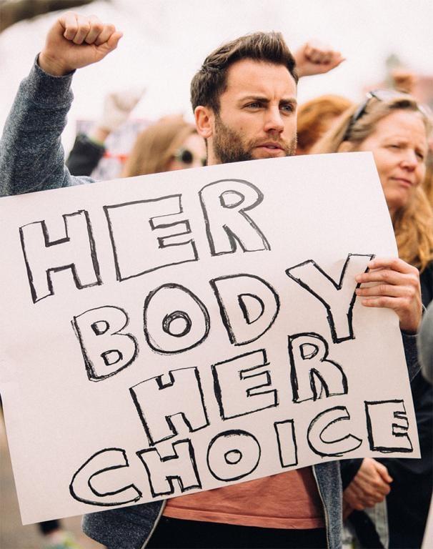 california anti-abortion fraud ruling