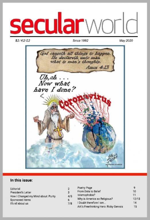 america religion christianity great britain secularism