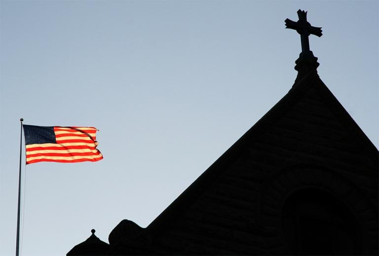 supreme court church-state montana school taxes