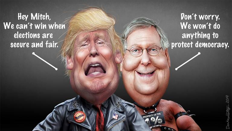 ruth-ginsburg-supreme-court-obituary-mitch-mcconnell-donald-trump