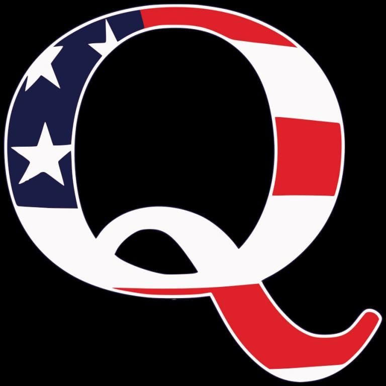 qanon conspiracy theories united states christianity
