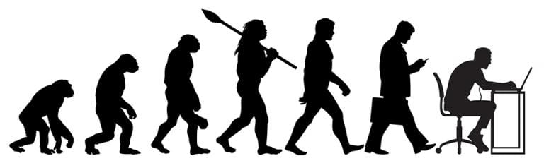 evolution christianity creationism atheism education science