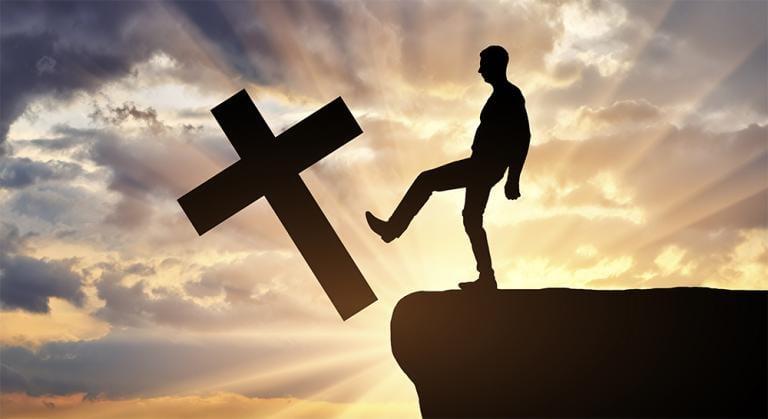 nones, christianity, secularism, politics, america, atheism
