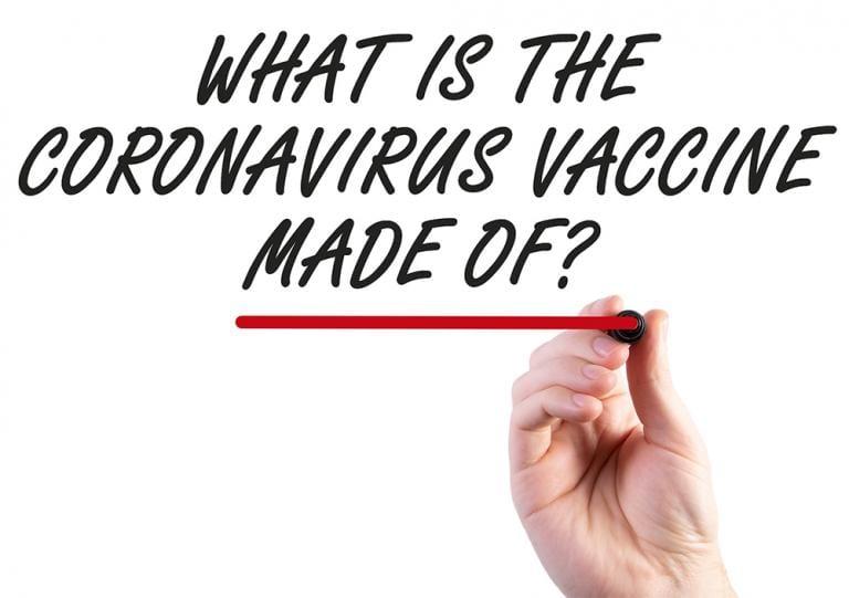 coronavirus vaccines catholicism abortion atheism morality cannibalism