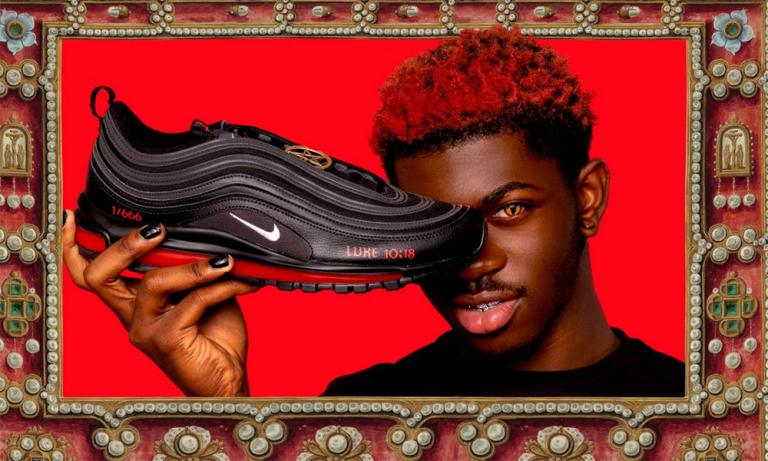 satan-shoes-rapper-music-christianity-law-nike-atheism-bible