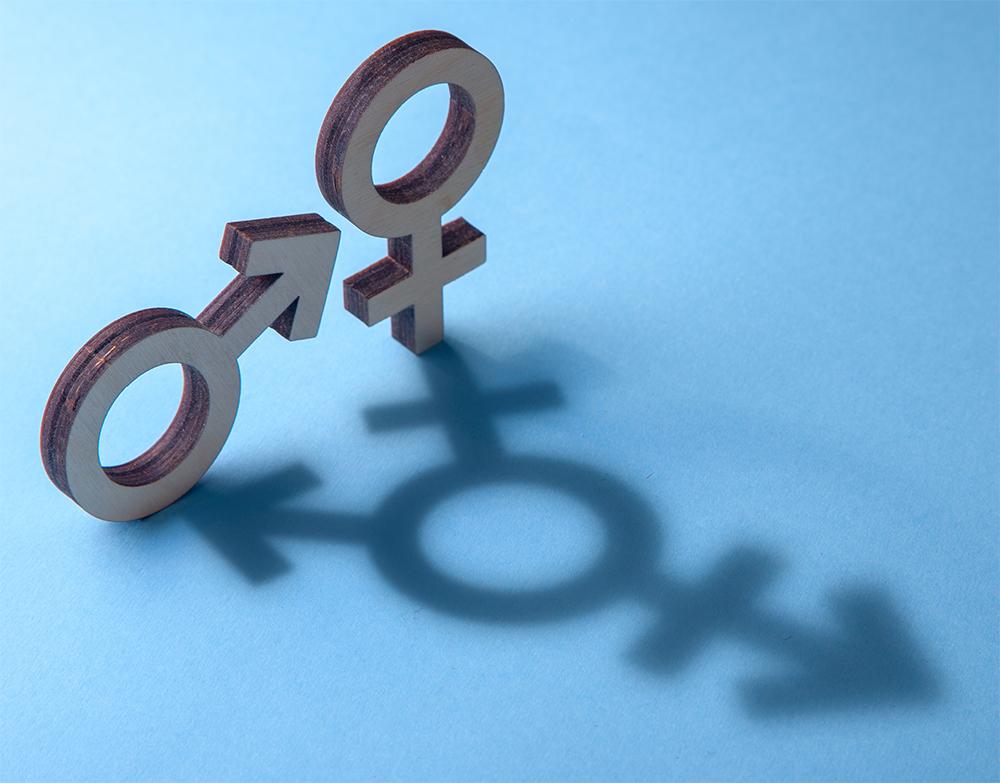richard dawkins transgender bigotry science culture atheism america