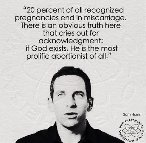 Sam-Harris-abortion-god-christianity-atheism-morality-america