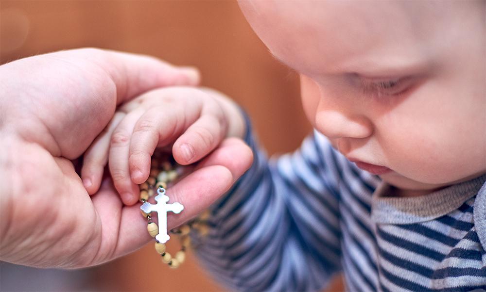 christian-evangelicals-childcare-politics-secularization-nones-atheism-joe-biden-socialism