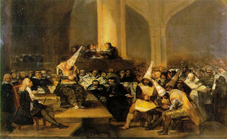 heresy-liz-cheney-politics-donald-trump-gop-congress
