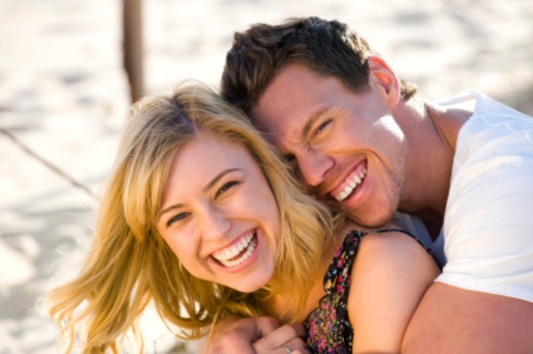 8 Skills That Predict Success In Marriage