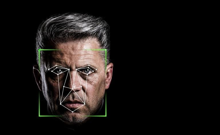 Facial Recognition: How Much Privacy is Just?