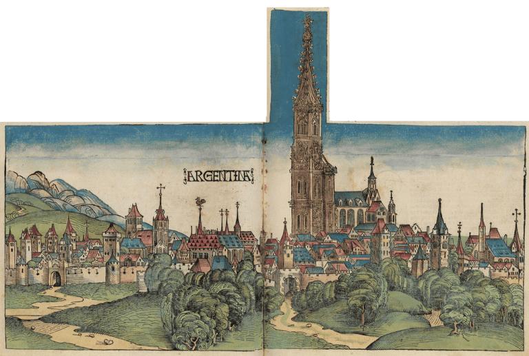 1024px-Nuremberg_chronicles_-_ARGENTINA
