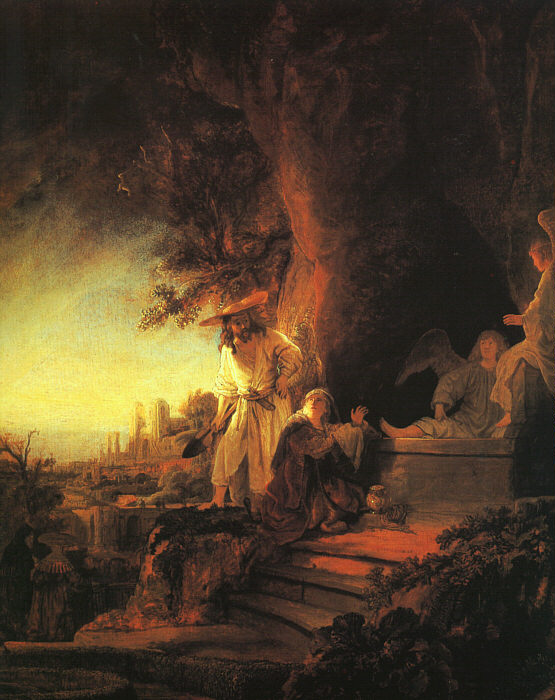 Rembrandt_-_The_Risen_Christ_Appearing_to_Mary_Magdalen_-_WGA19094