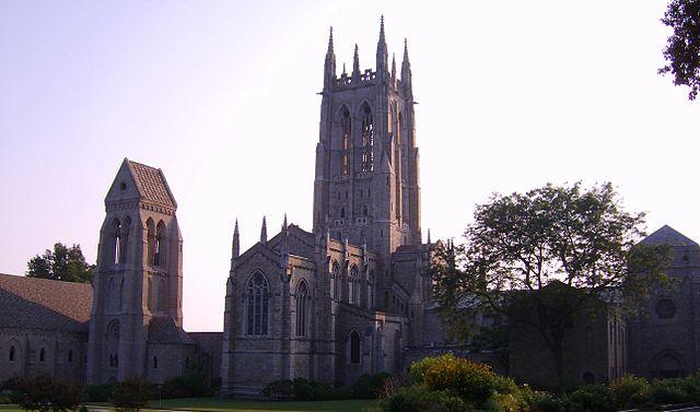 640px-Bryn_Athyn_Cathedral