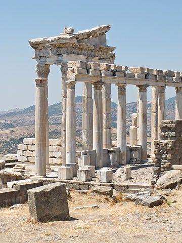 360px-Pergamon_-_01