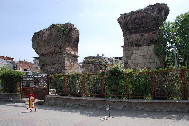 640px-Alaşehir_Church_of_St._John