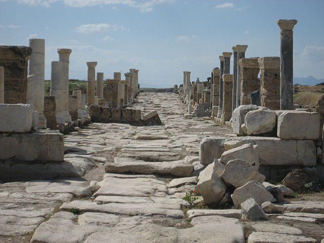 640px-Laodicea_(2)
