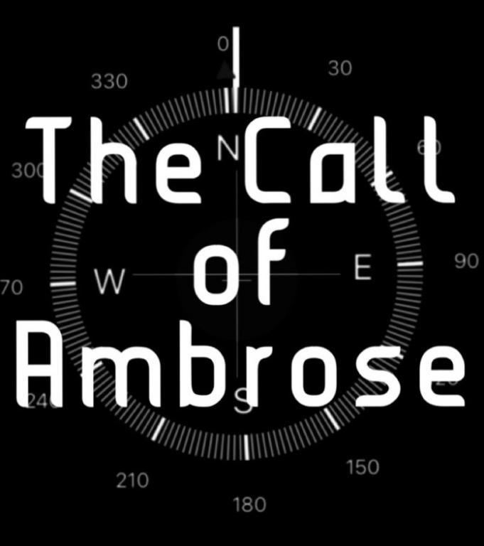 Call of Ambrose