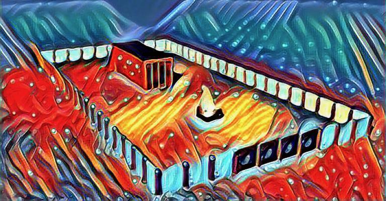 Aleksig6-Artistic-depiction-Tabernacle-Mishkan