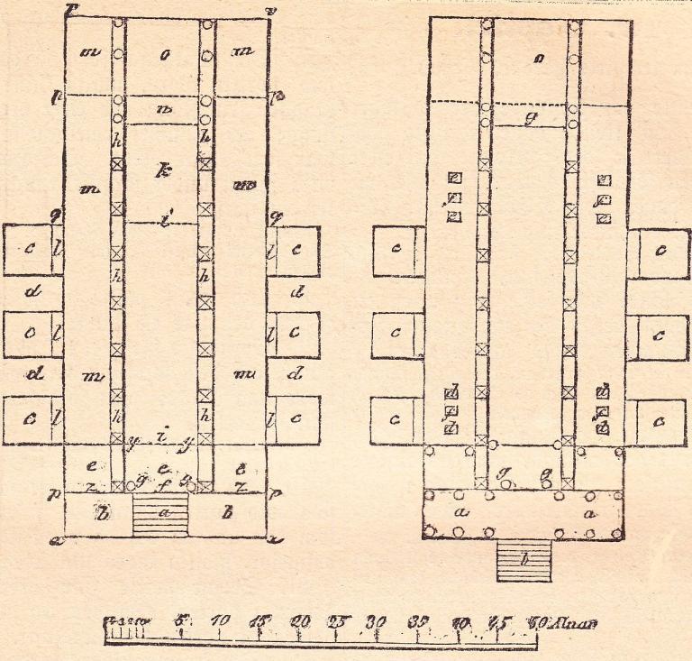 Ezekiel's-Third-Temple