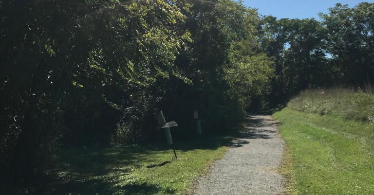 waldron-park-roanoke-virginia-trail
