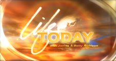 Life Today Tickets