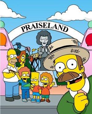 Praiseland