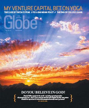 Globe_Revised