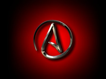 New Atheist Symbol Guest Contributor Friendly Atheist Patheos