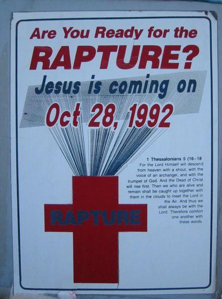 Rapture92