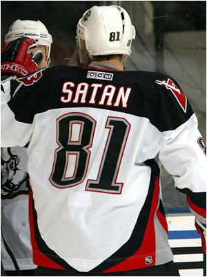 Satan_Jersey