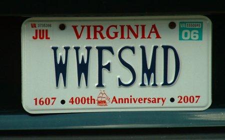 WWFSMD_Plate