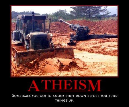 Atheism_Poster_Bulldozer