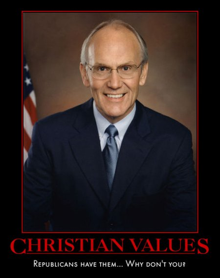 Atheism_Poster_Values
