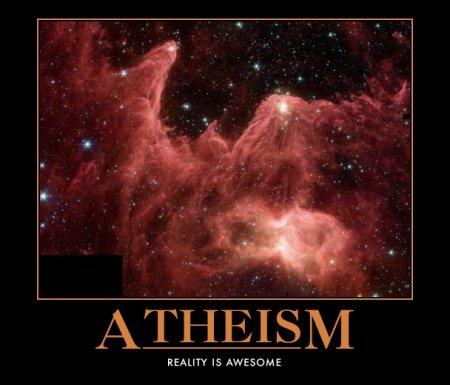 Atheism_Poster_Reality