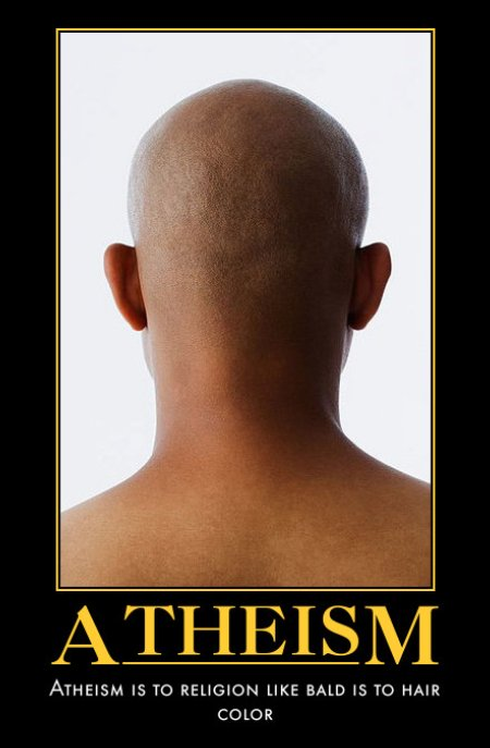 Atheism_Poster_Bald