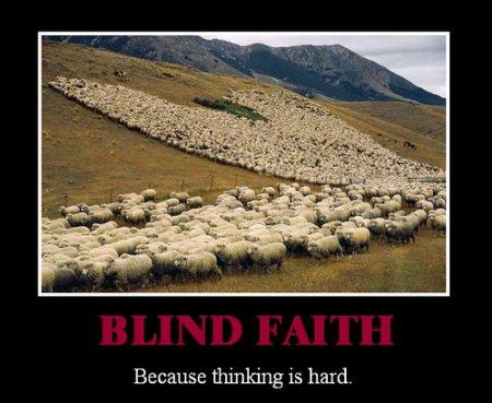 Atheism_Poster_Blind_Faith