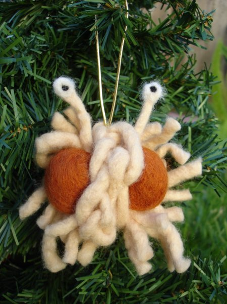 FSM_Ornament