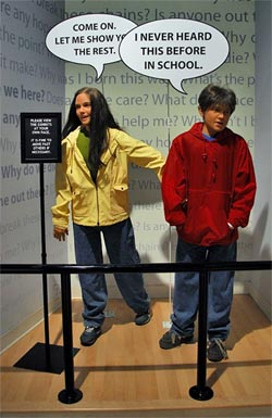 kids-at-creation-museum.jpg