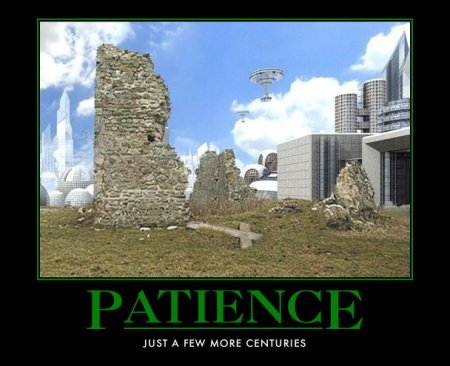 Atheism_Poster_Patience