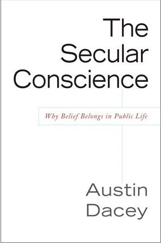 SecularConscience