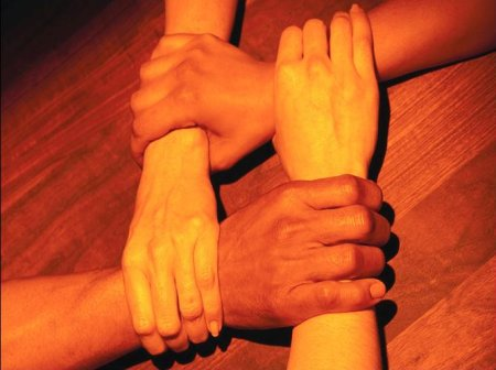 unity10.JPG