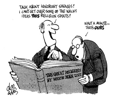 addis_religioncartoon.jpg
