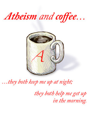 atheism-and-coffee.jpg