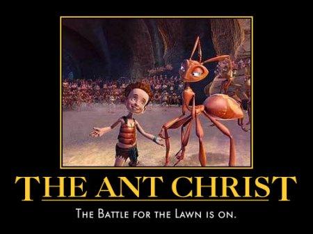 ant-christ.jpg
