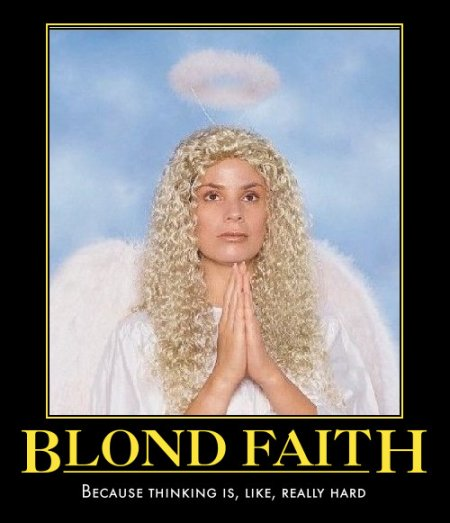 blond-faith.jpg